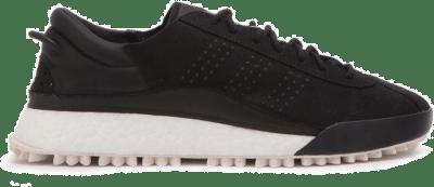 adidas AW Hike Lo Alexander Wang Core Black AC6839