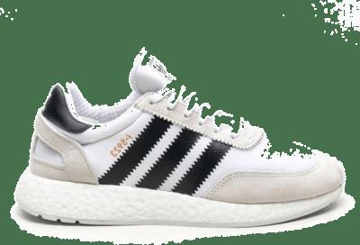 adidas I-5923 White Black CQ2489
