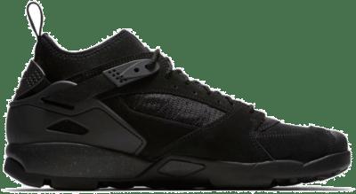 Nike Air Revaderchi Black Anthracite AR0479-002