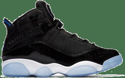 Jordan 6 Rings Space Jam (2018) 322992-016