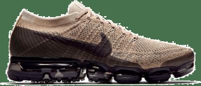 Nike Air Vapormax 2020 Flyknit Brown 849558-201