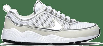 Nike Air Zoom Spiridon 16 Cream 926955-105
