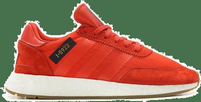 adidas I-5923 Core Red B42225