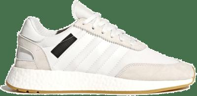 adidas I-5923 Crystal White B42224