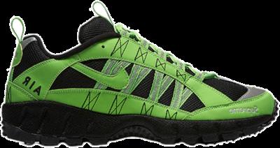 Nike Air Humara 17 Supreme Action Green 924464-300