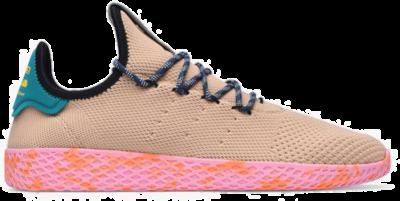 adidas Tennis HU Pharrell Tan BY2672