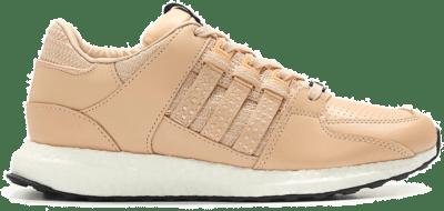 adidas EQT Support 93/16 Avenue Tan CP9640