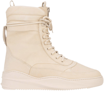 Filling Pieces High Field Boot Sky Tsaatan sand 22721981890