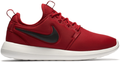 Nike Roshe Two Gym Red 844656-600