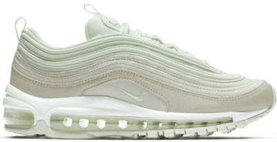 Nike Air Max 97 Barely Green (W) 917646-301