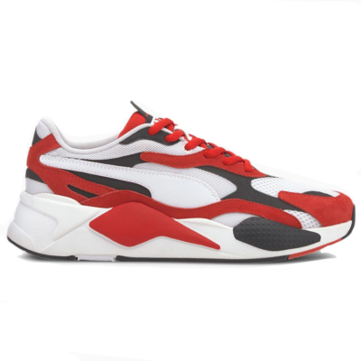 Puma RS-X 3 Super White 372884 01