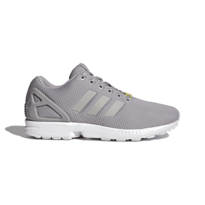 adidas Originals Zx Flux Grey M19838