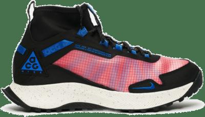 Nike Zoom Terra Zaherra Pink CQ0076-600