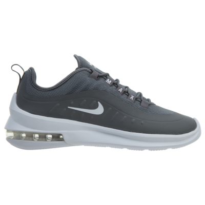 Nike Air Max Axis Cool Grey White AA2146-002