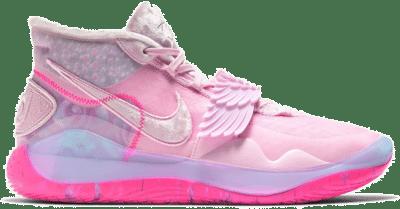 Nike KD 12 Multi CT2740-900