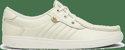 adidas Punstock Off White EF5709