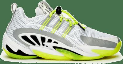 adidas Crazy Byw x 2.0 Ubiq White EG6608