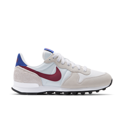 Nike Internationalist Beige 828407-105