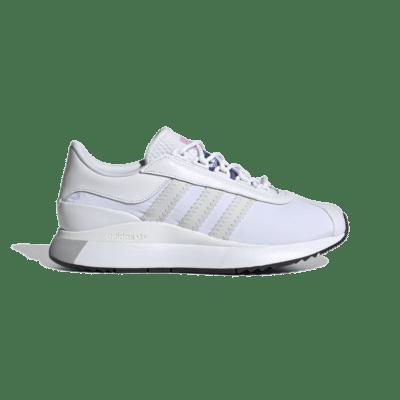 adidas SL Andridge White EG6846