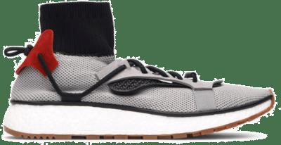 adidas AW Run Alexander Wang Grey CM7826