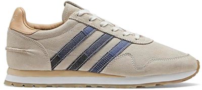 adidas Haven End Bodega BY2103