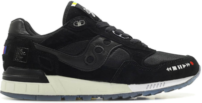 Saucony Shadow 5000 The Good Will Out VHS S70385-1