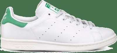 adidas Stan Smith Neo White Fairway D67361