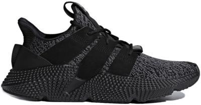 adidas Prophere Black CQ2126