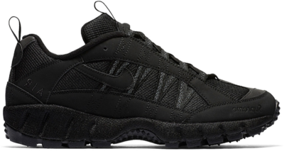 Nike Air Humara 17 Supreme Black 924464-001