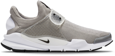Nike Sock Dart Medium Grey 819686-002