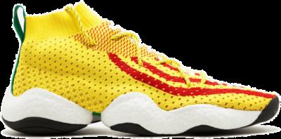 adidas Crazy BYW LVL 1 Pharrell F97226
