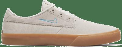 Nike SB Shane Summit White University Blue BV0657-101