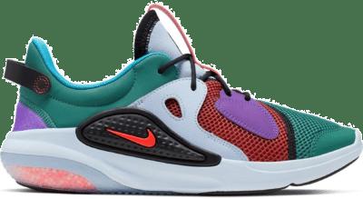 Nike Joyride CC Ghost Bright Violet Bright Crimson AO1742-001