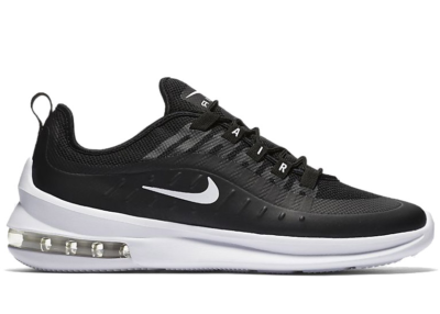 Nike Air Max Axis Black AA2146-003
