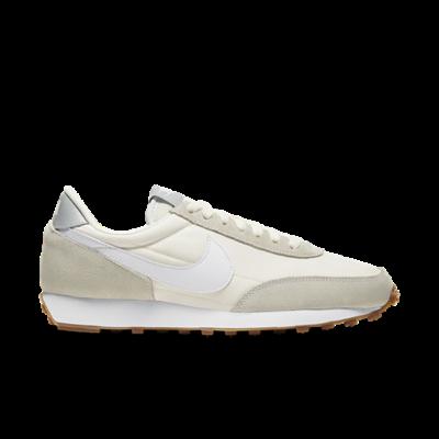 "Nike Daybreak ""Summit White"" CK2351-101"