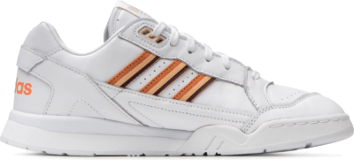 adidas Originals Wmns A.R. Trainer Footwear White  EF5965