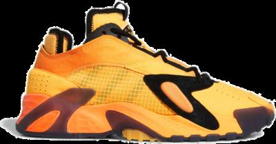 adidas Streetball Orange EF9598