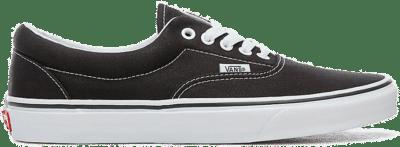 """Vans Era """"Black"""" VN000EWZBLK"""