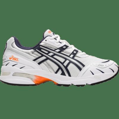 Asics Sportstyle Gel-1090 White 1021A275-100