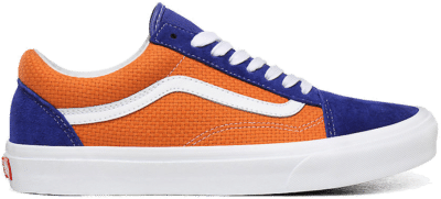 VANS P&c Old Skool  VN0A4U3BWTJ