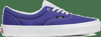 Vans Era (Retro Sport) Royal Blue  VN0A4U39WZ9
