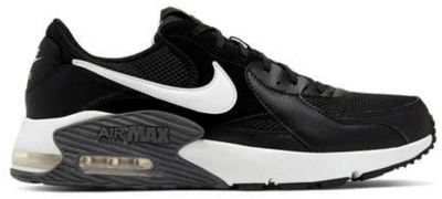 Nike Air Max Excee Black CD4165-001