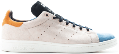 "adidas Originals STAN SMITH RECON ""MULTICOLOR"" EF4974"