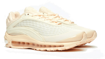 Nike Wmns Air Max Deluxe Se Pink AT8692-800