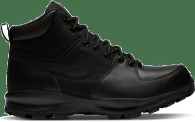 Nike Manoa Boot Black  456975-001