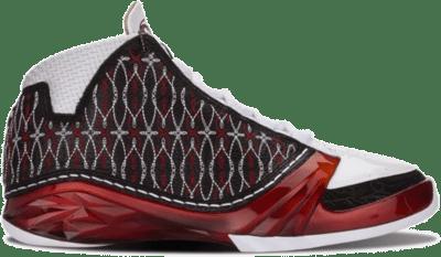 Jordan 23 Chicago Bulls 318376-061