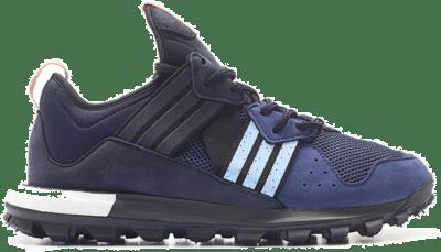 adidas Response Trail Boost Ronnie Fieg BB2635