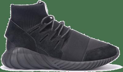 adidas Tubular Doom Triple Black S74794