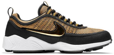 Nike Air Zoom Spiridon Olympic 849776-770