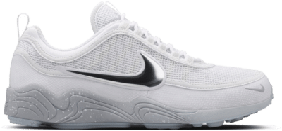 Nike Air Zoom Spiridon Wolf Grey 849776-100